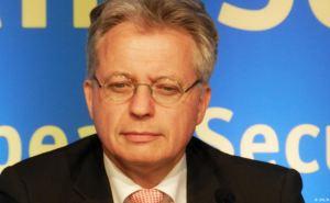 Миротворцы на Донбассе не могут заменить собой Минские договоренности,— представитель Германии в НАТО