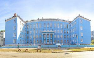 Педагогам ЛНР начнут поднимать зарплату уже вВIV квартале 2018 года,— минобраз