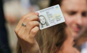 Как оформить 14 летнему переселенцу паспорт, если справки ВПЛ нет. Консультация специалиста.