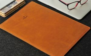 Чехлы для MacBookProRetina от лучшего интернет магазина гаджетов и аксессуаров