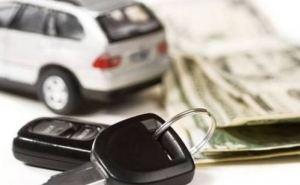 Продать авто в Киеве выгодно— услуги EasyCar