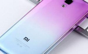 Подбираем обложку из силикона для смартфона Xiaomi Redmi Note 3