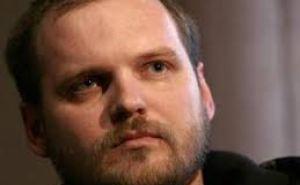 Журналист освещавший события на Донбассе может получить три года тюрьмы