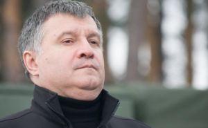 Аваков делает все, чтобы война на Донбассе продолжилась