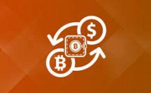 Выбор обменника для конвертации Payeer USD на BTC