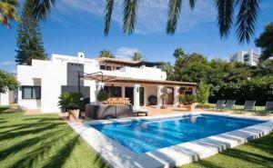 Пять основных причин, почему стоит купить недвижимость в Испании