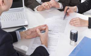 Налоговые споры: успешное решение с адвокатами Компании В«Слинько и партнёрыВ»