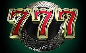 Игровые автоматы 777: проверенные игровые клубы