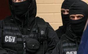 Группа В«Стоп террорВ» оценила зачистки, которые проводятся сегодня в Лисичанске