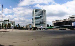 Совсем запутались с этими концертами. В Луганске говорят, что 12Вавгуста рэп-концерта не будет. А будет 11Вавгуста для физкультурников