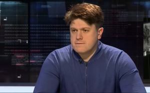 У Порошенко заявили, что закон об особом статусе Донбасса не будет продлен