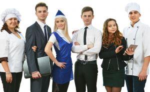 В Луганске выпускники ВУЗов иТУ обязаны будут отработать по распределению, если учились за счет госбюджета