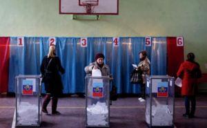 В чем реальная причина переноса выборов в ЛДНР. Эксперт рассказывает о закулисье