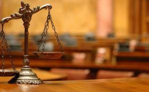 Коллегия адвокатов МИП— Верховный суд остался на стороне наших клиентов