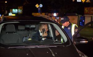 Представитель Украины в  Минской Трехсторонней контактной группе задержан полицией пьяным за рулем