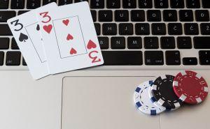 Онлайн-казино будут работать в Беларуси на законных основаниях