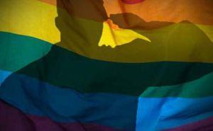 В Киеве пройдет выставка, посвященная представителям ЛГБТ, воевавшим на Донбассе