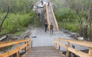 Ситуация на КППВ В«Станица ЛуганскаяВ» со 2 по 7Всентября может стать конфликтной