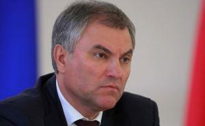 О первых глобальных последствиях убийства Захарченко рассказали в ГосдумеВРФ