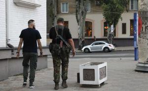 В Донецке уже имеют доказательства следа Украины в убийстве Захарченко