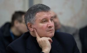 Министр МВД Аваков победил преступность и теперь занялся экологией Донбасса