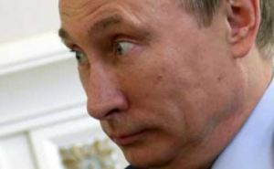 Путин пока не планирует общаться с новым и.о. главы ДНР,— Песков
