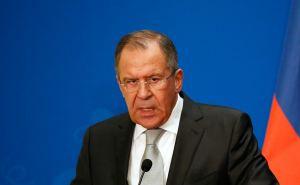 Лавров засомневался в компетентности Волкера и назвал единственный способ остановить войну на Донбассе
