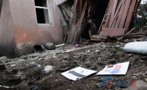 В Киеве обещают пообещать Донбассу В«добро и восстановлениеВ»