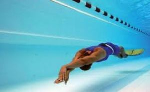 Как плавание влияет на здоровье?