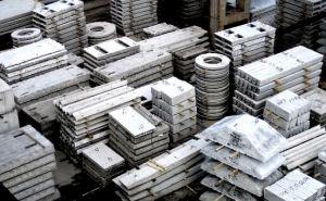 Где купить бетонные блоки частному лицу задешево?