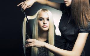Увеличение релевантности парикмахерской: результативные методы