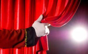 Театр имени Луспекаева приглашает на премьеры в сентябре