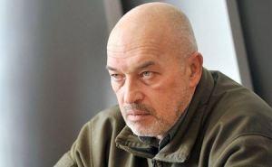 Тормозит процесс выплаты пенсий неподконтрольному Донбассу конкретный госорган