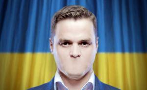 Журналисты Луганской области чувствуют серьезное давление местных властей