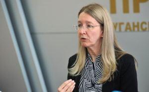 На 62,5 млн грн сократятся затраты на здравоохранение Луганщины. Бюджет 2019
