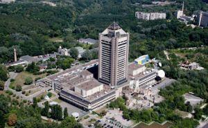 В«Общественное телевидение Украины»— начало конца. Цель— распродажа В«лакомых кусковВ»