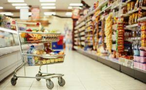 Супермаркеты и магазины Луганска 6Воктября будут работать в обычном режиме