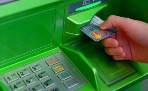 В Станице Луганской увеличится количество банкоматов и терминалов самообслуживания от ПриватБанка