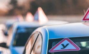 Полезная информация для будущих водителей авто