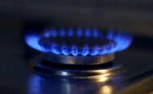 В«ЛуганскгазВ» призывает горожан производить своевременную оплату за голубое топливо