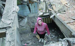 Американцы перевоспитают Донбасс за пять лет