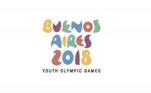 Луганчанка завоевала серебряную медаль на Юношеских Олимпийских играх в Буэнос-Айресе