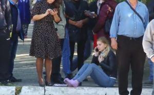 Взрыв в керченском политехническом колледже назван терактом. Подробности произошедшего