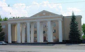 Театр на Оборонной приглашает на спектакли в ноябре