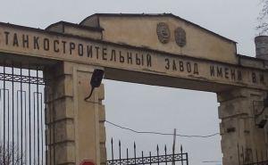 За 2018 год в Луганске почти на 40% вырос объем реализованной промышленной продукции