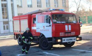 В Луганске завтра активизируются силовые министерства и ведомства