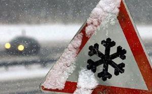 Пойман водитель насмерть сбивший человека на трассе на Знаменку и скрывшийся с места ДТП