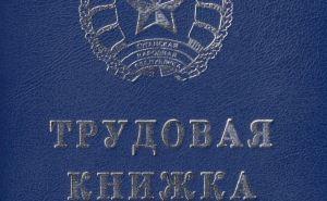 В Луганске обеспечат рабочими местами получивших среднее профессиональное образование в 2019 году