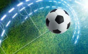 Международный турнир ветеранов футбола состоится в Луганске 28февраля