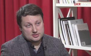 Присоединитсяли Донбасс к РФ, когда закончится конфликт, как долго мы будем терпеть,— рассказал эксперт